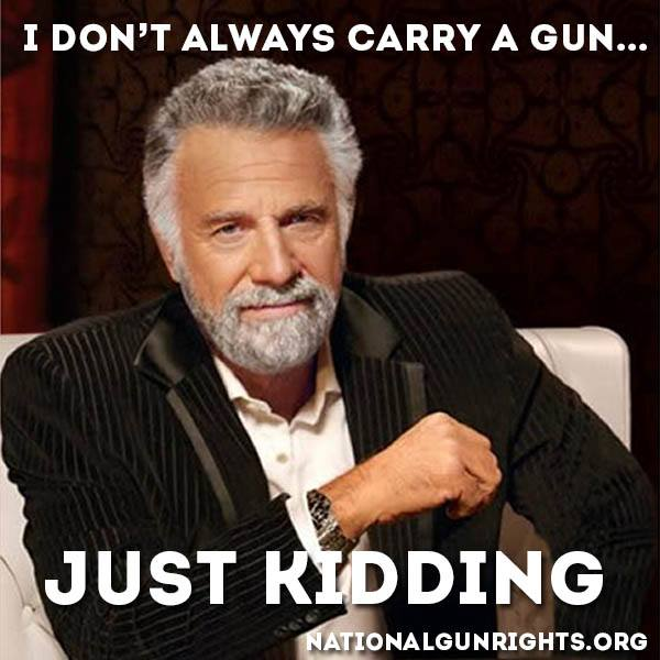What gun would the most interesting man carry?-most-interesting.jpg