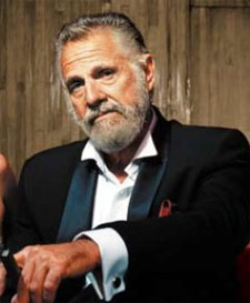 The Most Interesting Man in the World-mostint.jpg