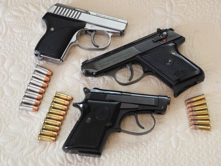 32 ACP weapon-mouseguns.jpg