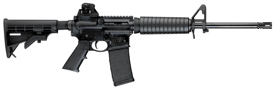thinking on getting this MP 15 SPORT-mp15_sport__49423_zoom.jpg