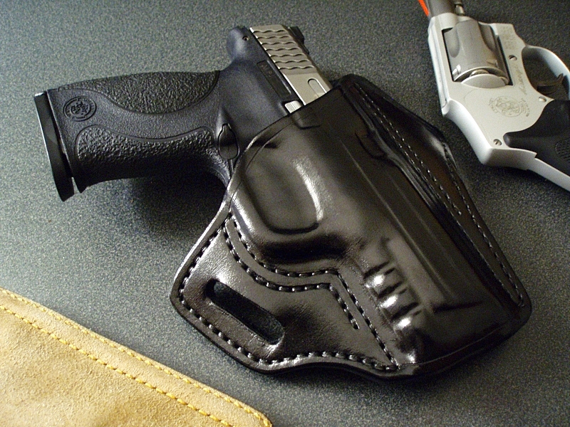 Make your own gun holster... maybe?-mp903a.jpg
