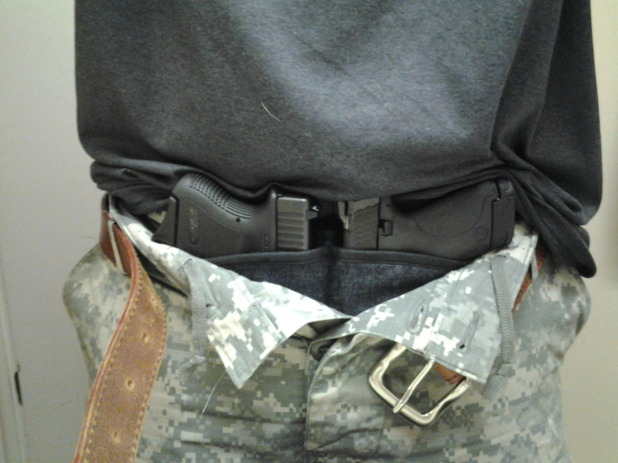 Shield or Glock 26, Should I really keep both ?-mpg26.jpg
