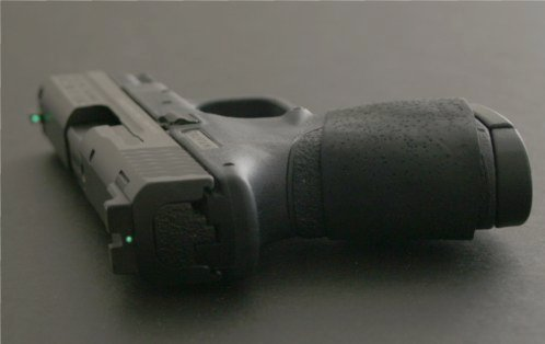 The Smith & Wesson M&P 9mm as my first Conceal Carry weapon: thoughts, advice?-mpns2.jpg