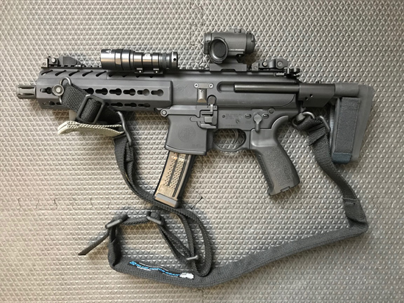 How I set up my Sig MPX-mpx-left.jpg