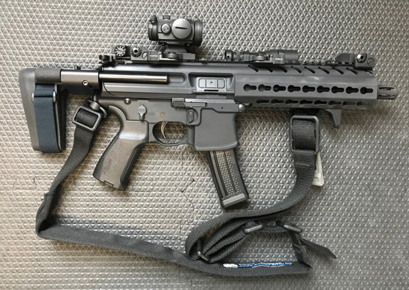 How I set up my Sig MPX-mpx-right.jpg