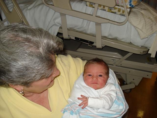 Grandson on the way!!!-mrs.-miklcolt45-new-grandson.jpg