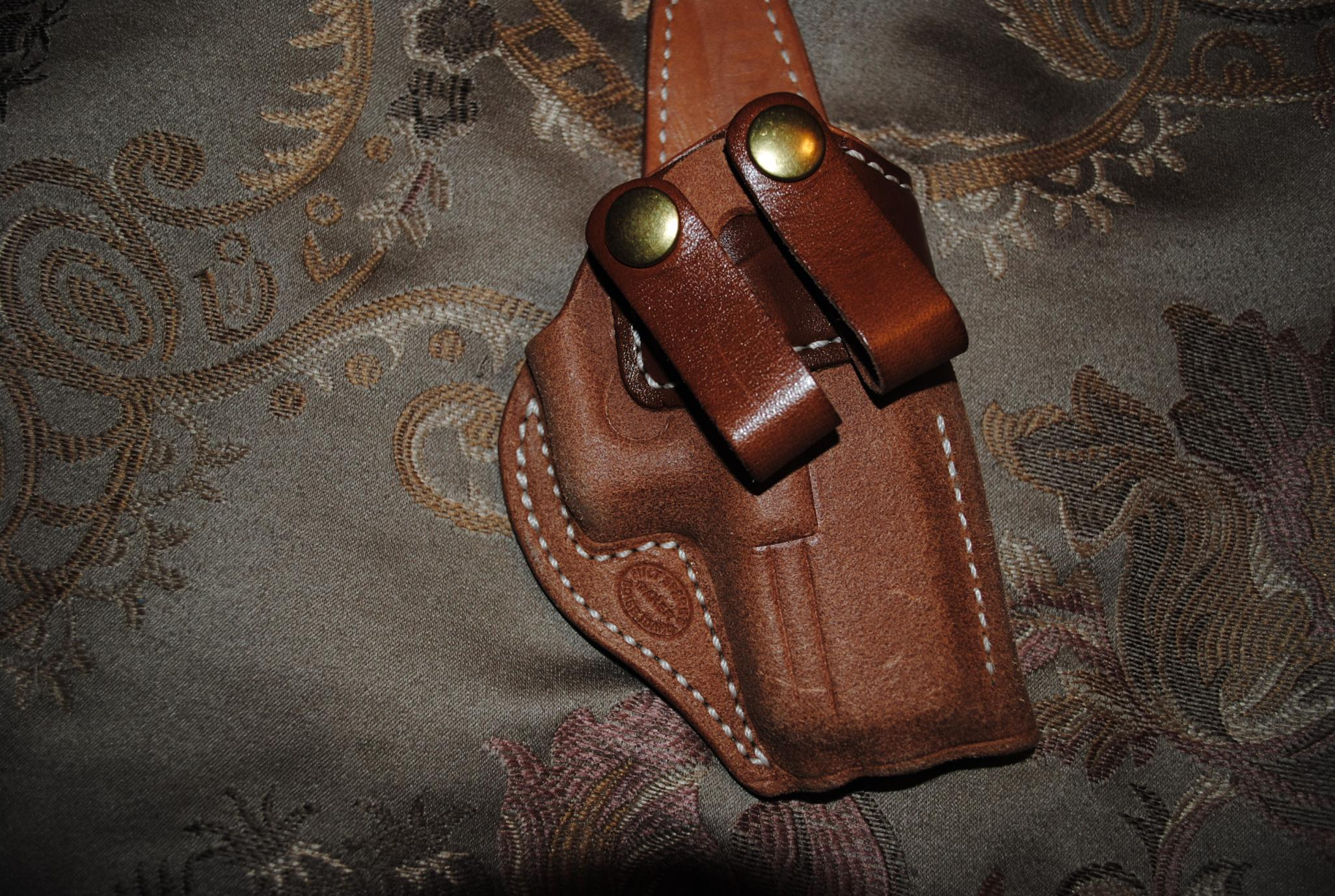 FS: Milt Sparks Summer Special II HOLSTER R/H Glock 23,19-ms-ssii-2-.jpg
