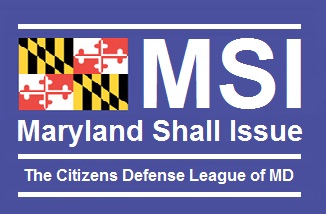 Victory in Maryland!-msi_banner.jpg