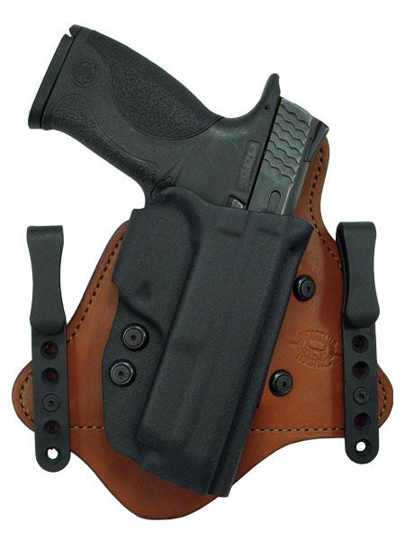 Carry holster help-mtac.jpg