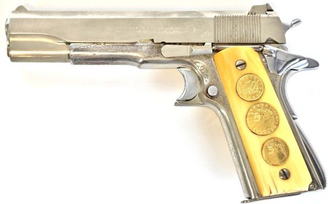 Finally, a gun for those new holsters that don't cover the trigger guard!-mtc.jpg