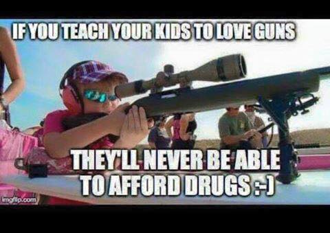 Kids and Guns-mukz7790.jpg