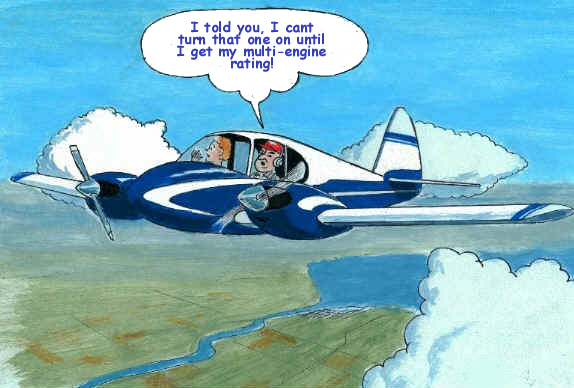 Rules of flying-mulitengine.jpg