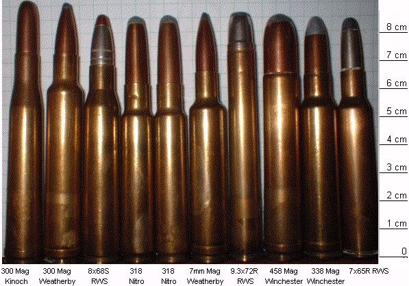 The other Dirty Harry gun...-munit02.jpg