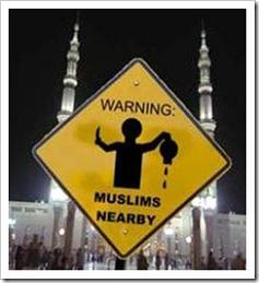 Silly signs-muslimsnearby.jpg