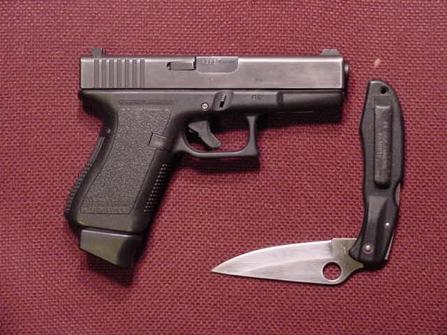 DO you EDC a Knife?-mvc-113s.jpg