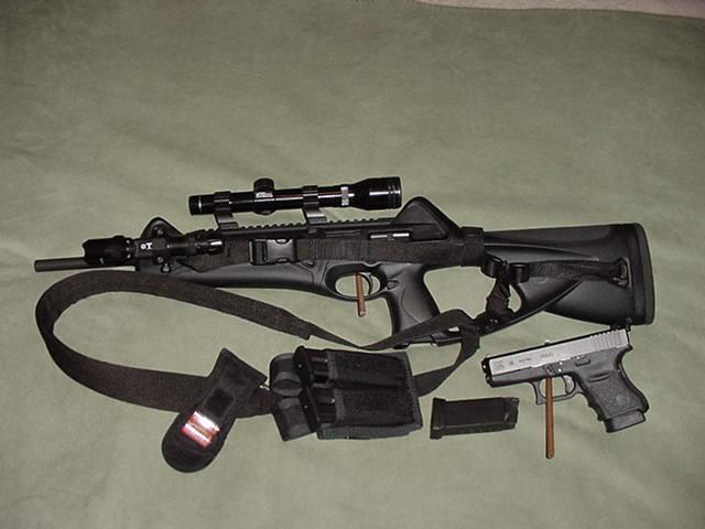 Pistol Caliber Carbines-mvc-143s.jpg