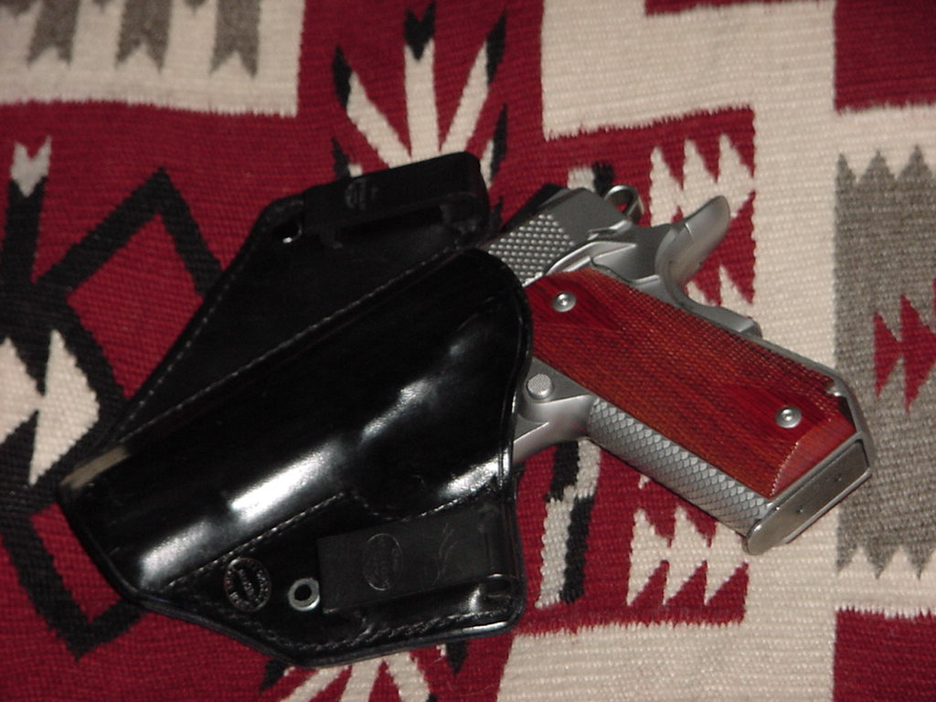 Who carries one? (Ed Brown Kobra Carry)-mvc-290f.jpg