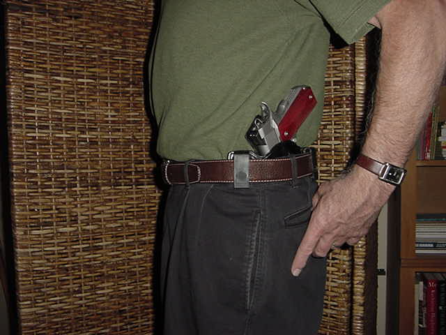 Pictorial: How You Carry Concealed-mvc-295s.jpg
