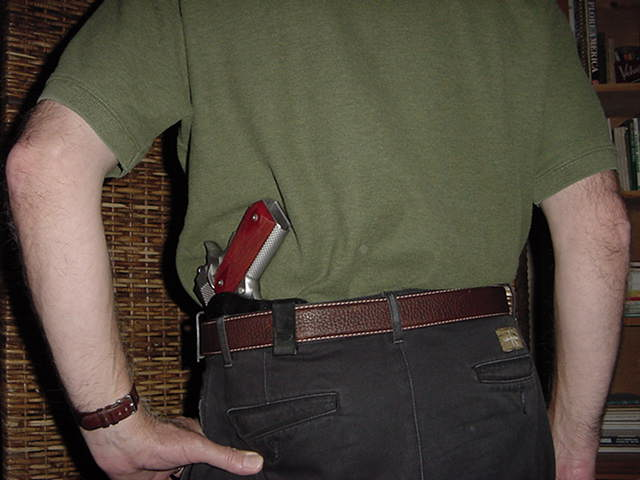 Pictorial: How You Carry Concealed-mvc-298s.jpg