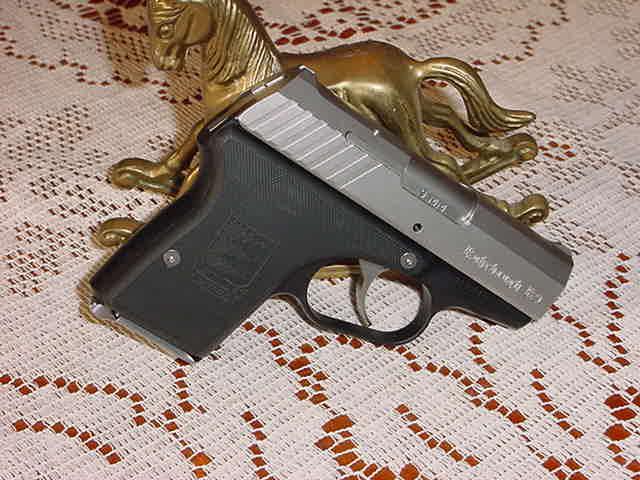 Wanting to get a new pocket gun-mvc-346s.jpg