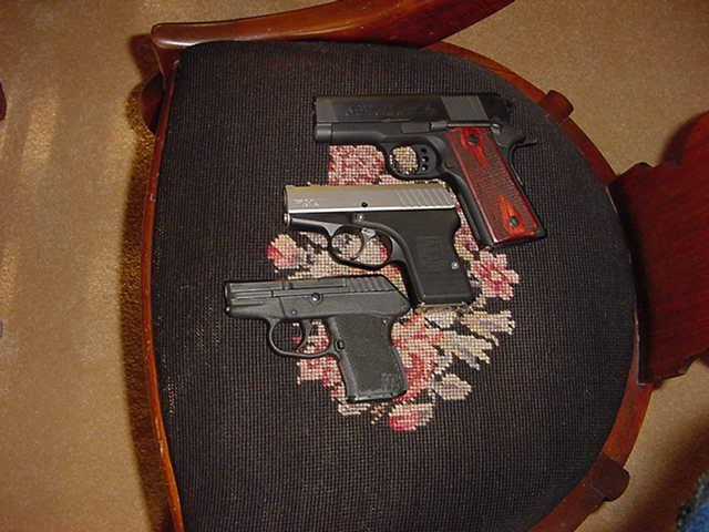 Wanting to get a new pocket gun-mvc-347s.jpg