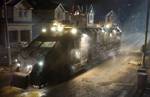 Ultimate Zombie/Post-Apocalyptic Bugout Vehicle-mwu0j8_thumbnail.jpg