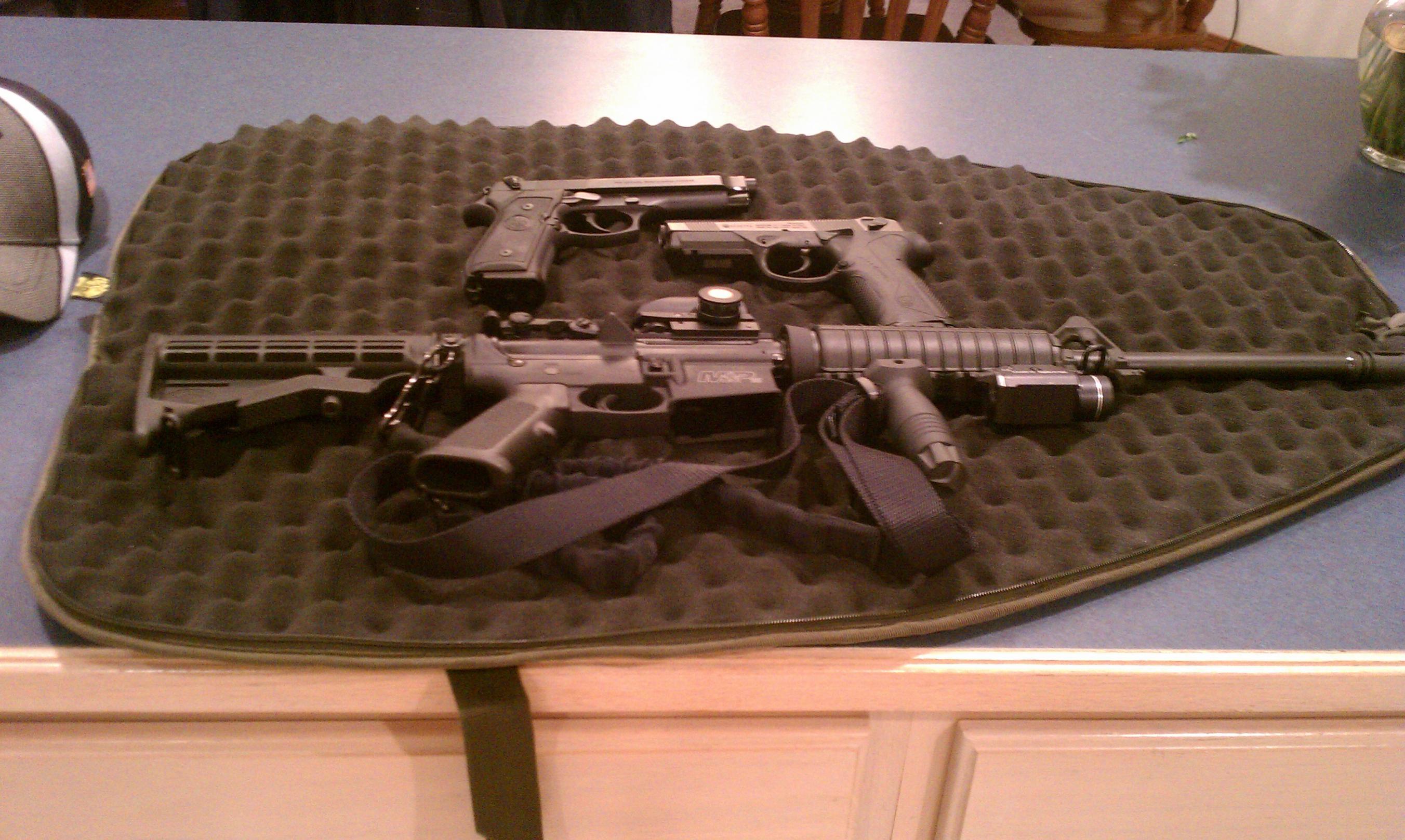 S.H.T.F. Rifle-my-ar-1.jpg