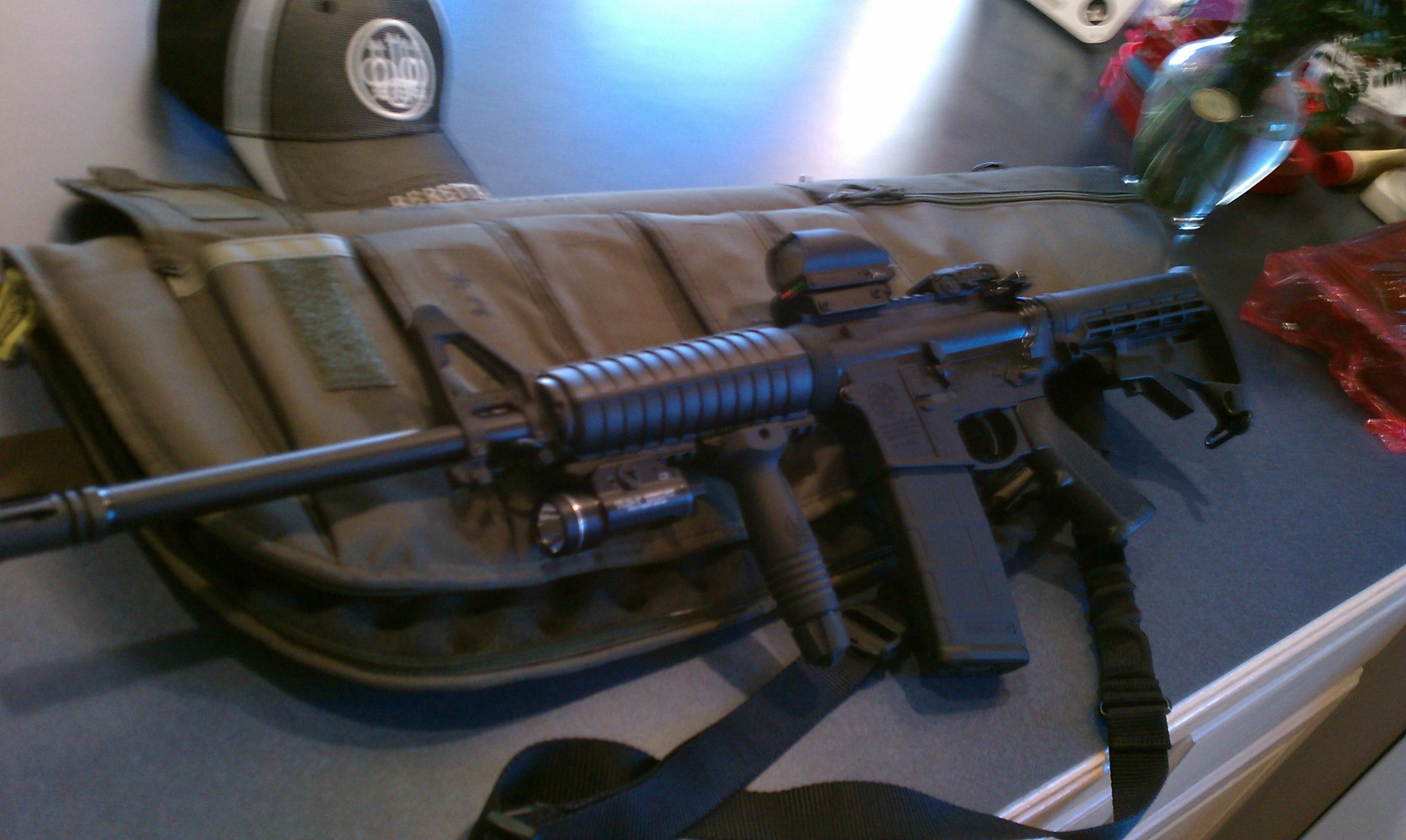S.H.T.F. Rifle-my-ar-2.jpg