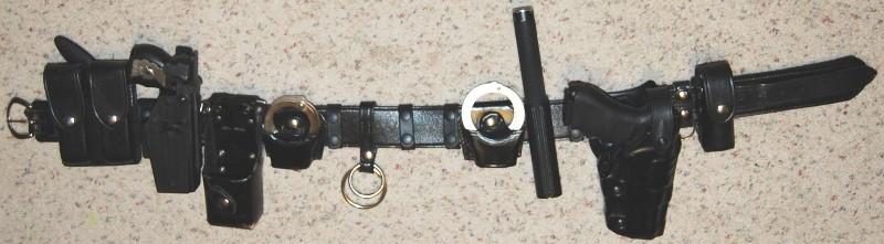 Show us your gun belt-my-belt.jpg