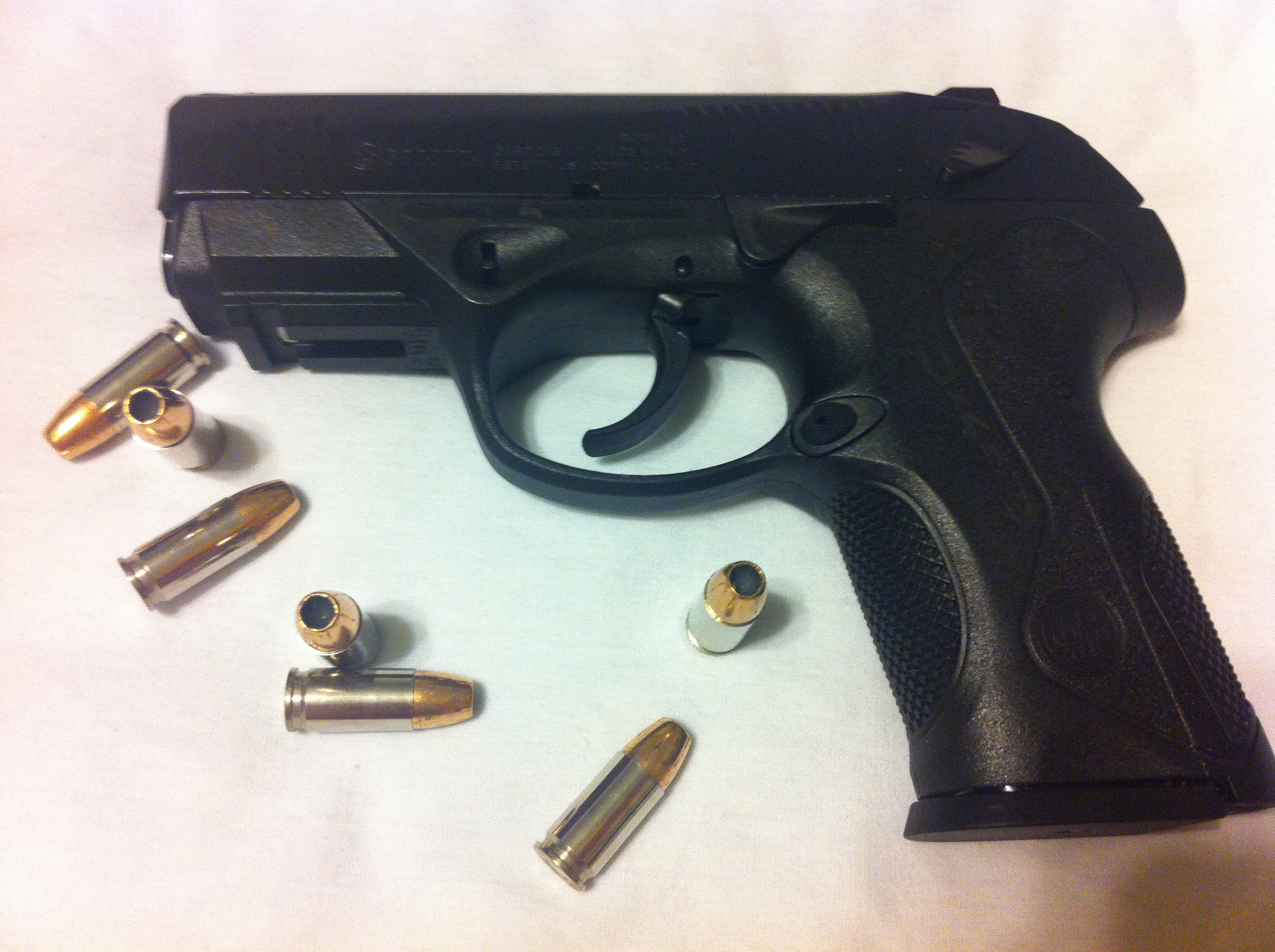 Which one to buy-my-beretta-pic-1.jpg