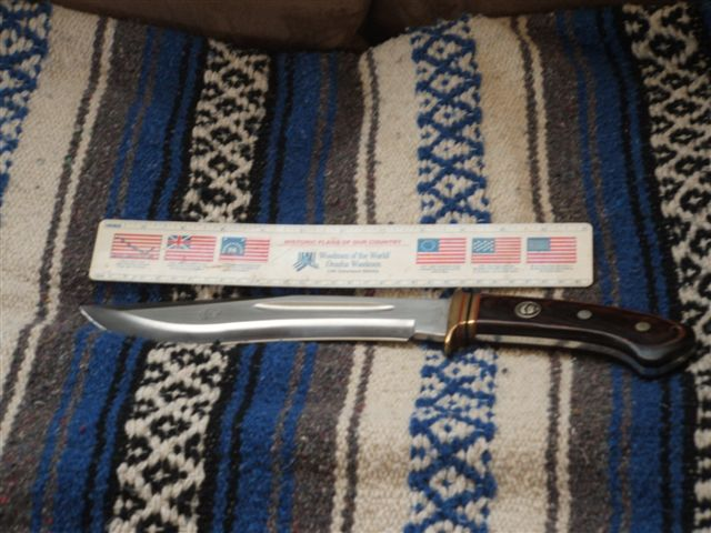 Best survival knife all purpose IYO?-my-knife.jpg