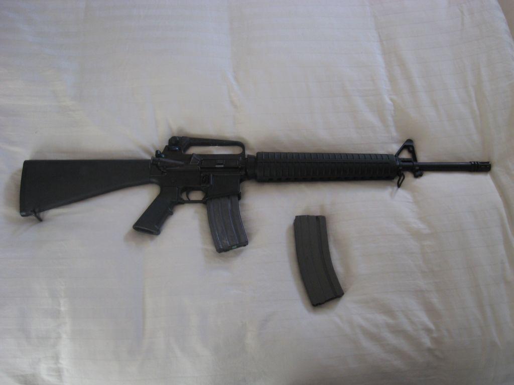 FINALLY purchased an AR!-my-new-arsmall.jpg