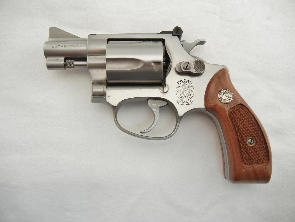 WTB:  NIB or LNIB Smith & Wesson Model 60-1 Ashland .38 Special-my-new-sw60-1.jpg
