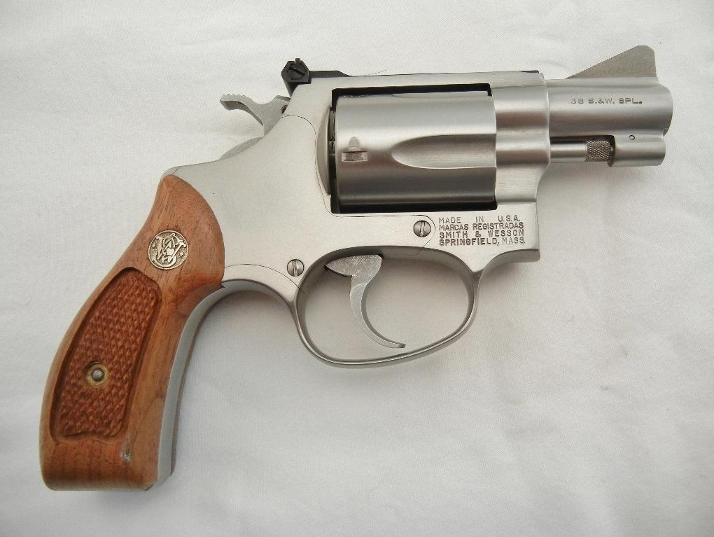 WTB:  NIB or LNIB Smith & Wesson Model 60-1 Ashland .38 Special-my-new-sw60-2.jpg