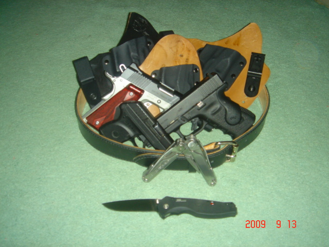 What do you carry?-my-pics-016.jpg