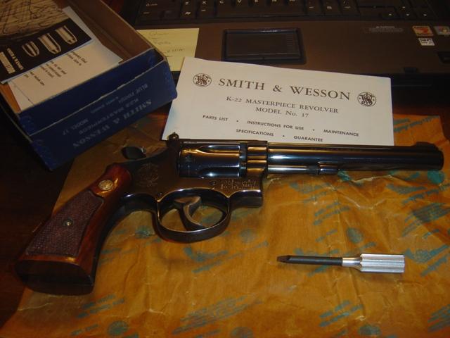 For you S&W revolver aficionados-my-s-w-revolvers-008.jpg