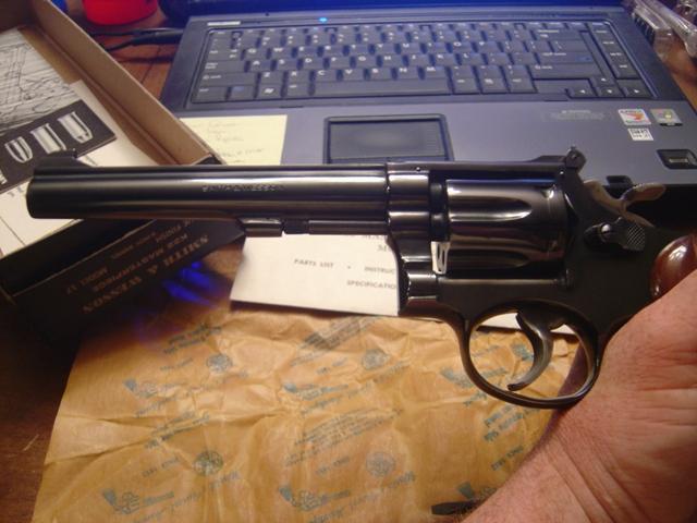 For you S&W revolver aficionados-my-s-w-revolvers-010.jpg