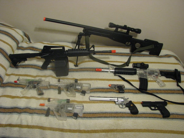 What's the deal with Taurus handguns?-my_airsoft_collection_by_hman_farcry.jpg