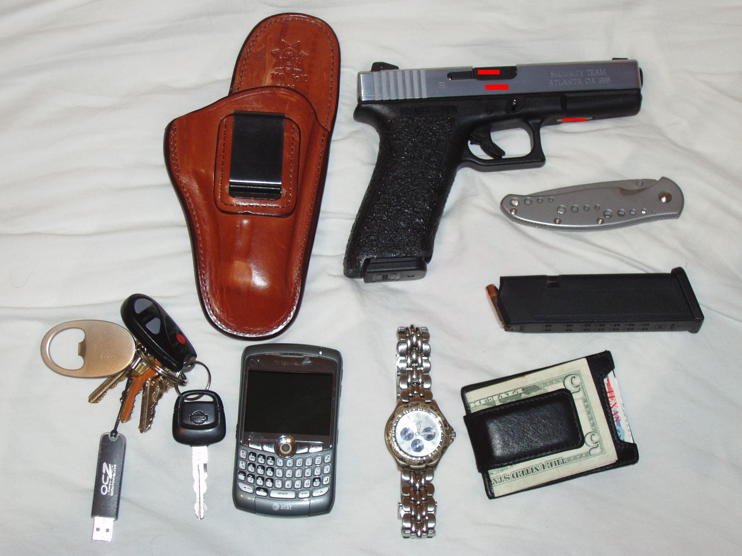 What do you carry?-my_edc_1.jpg