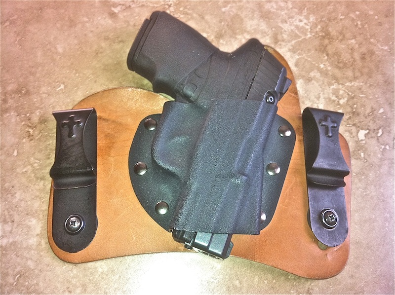 What do you carry?-my_kel-tec_pf9_in_crossbreed_minituck_horsehide.jpg