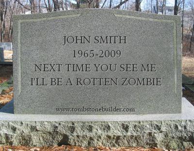 Some Halloween Fun!-my_tombstone-2-.jpg