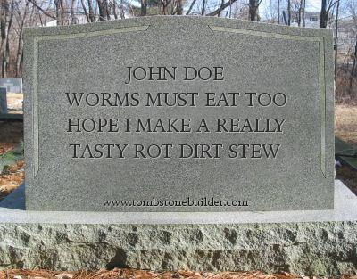 Some Halloween Fun!-my_tombstone.jpg