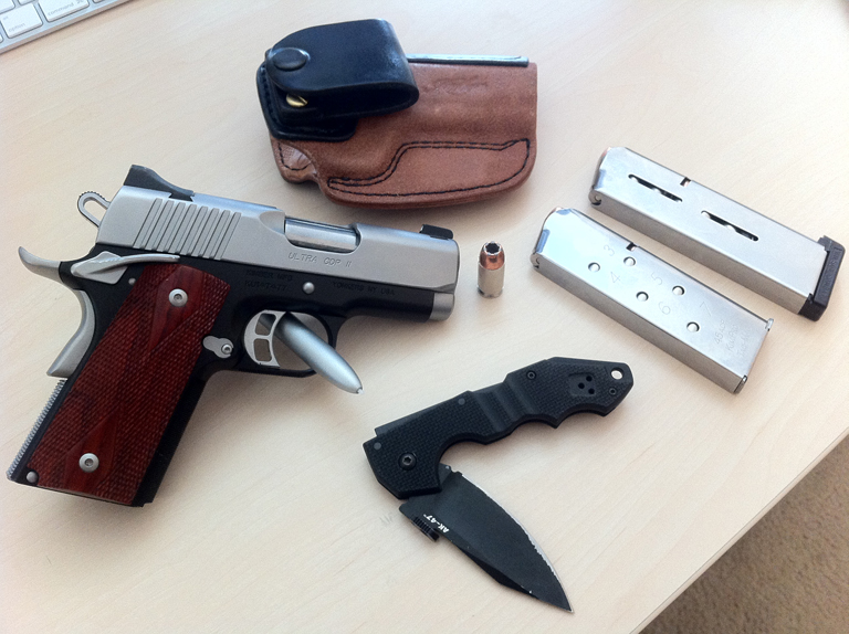 What do you carry?-myedcjun2011.jpg