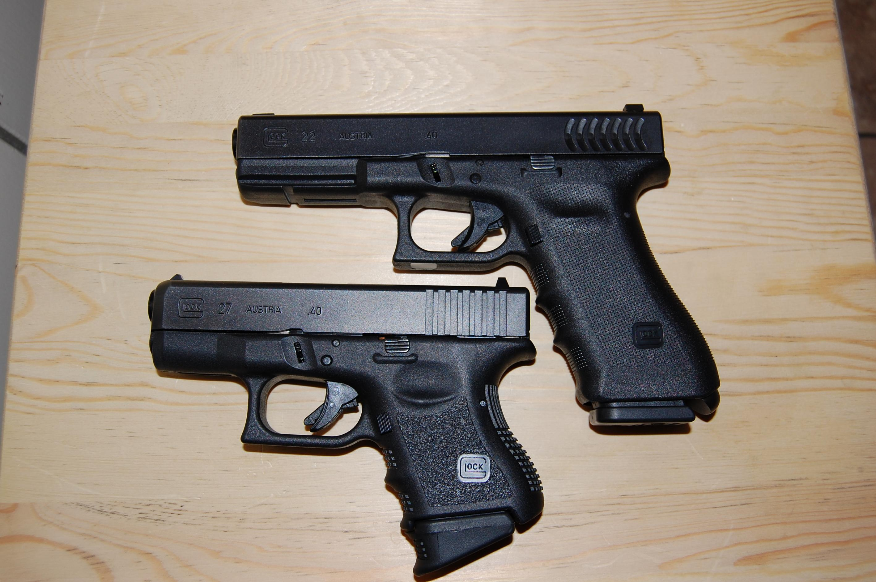 My new CCW weapon, Glock content-myguns2-005.jpg