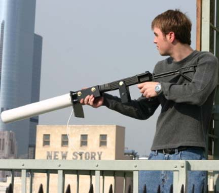 Can you guess what kind of rifle this is?-mysterysniper_zps6f9e34a3.jpg