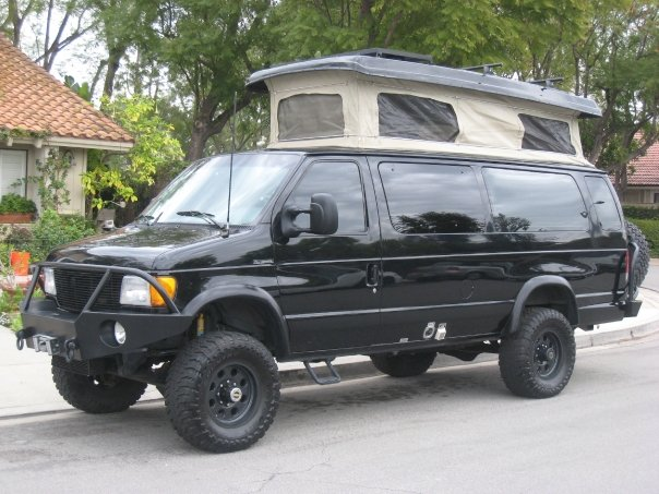 Ultimate Zombie/Post-Apocalyptic Bugout Vehicle-n724937236_1932609_4344.jpg