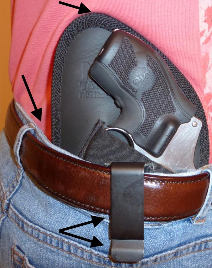 J frame holster advice-n82-holsterb.jpg