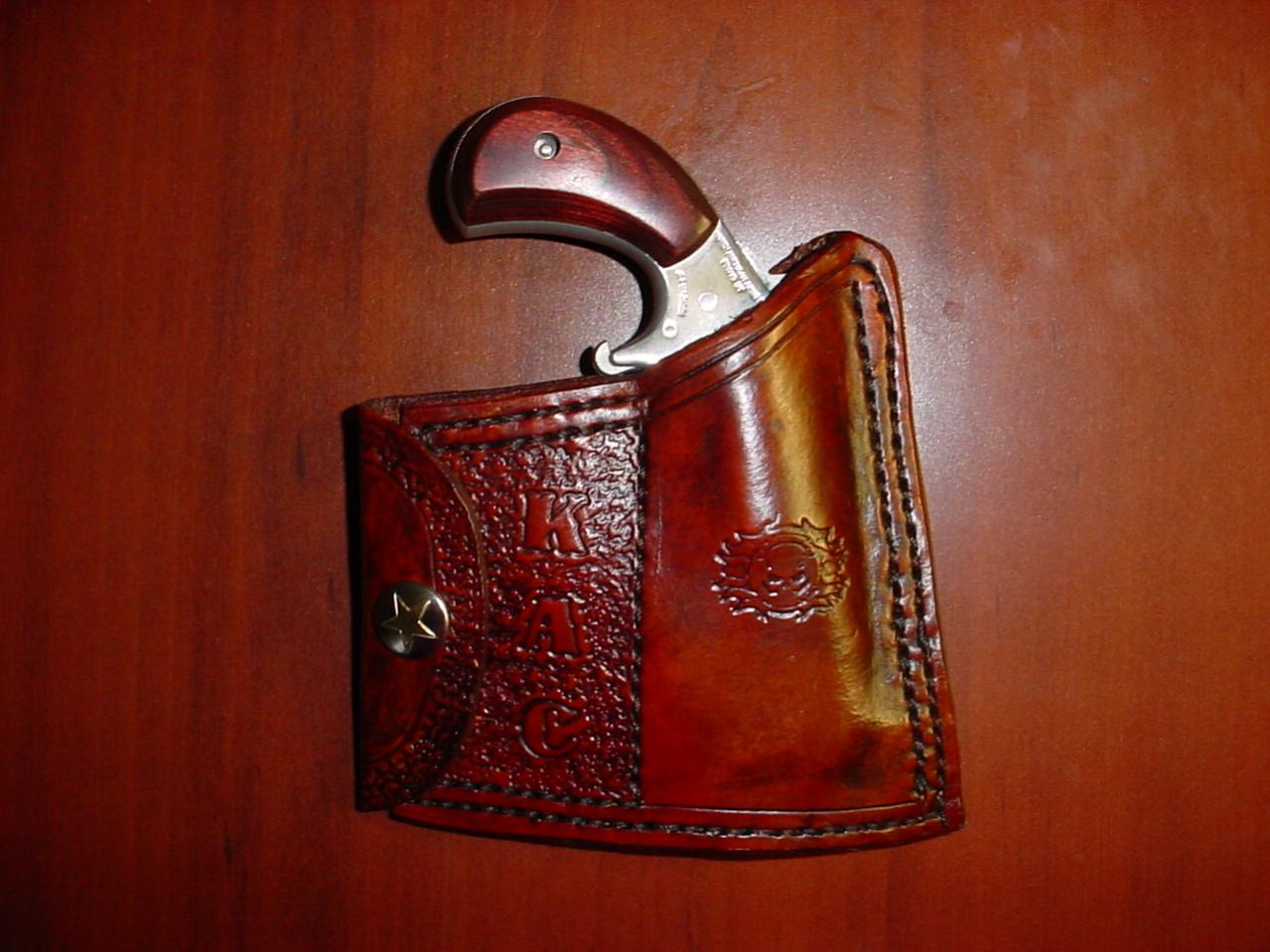 Great pocket holster!!!!!! Wow-naa-holster-3.jpg