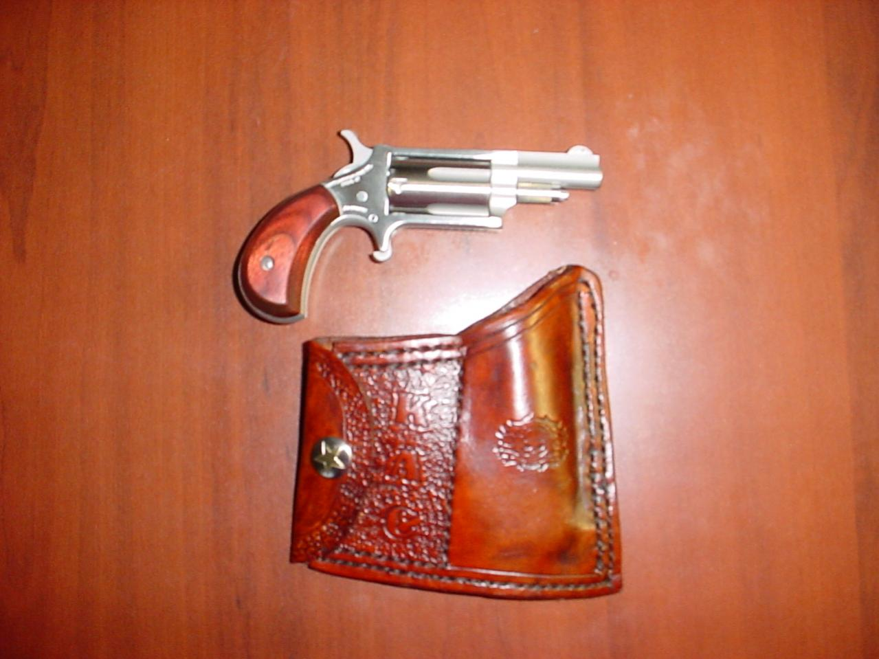 Great pocket holster!!!!!! Wow-naa-holster-4.jpg
