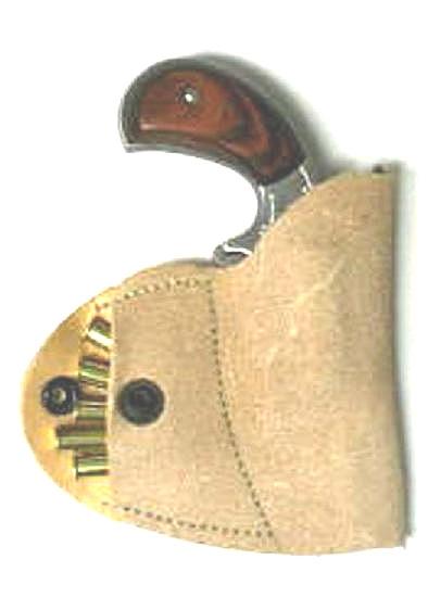Bersa Thunder .380 ACP or NAA Black Widow .22 Magnum?-naa-hptm-mini.jpg